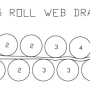 DefVol1No18_15RollDraft-02